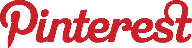 Pinterest Ecommerce Stats